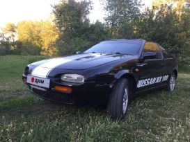 100NX 1990