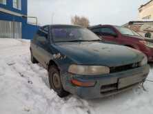 Курган Sprinter 1991