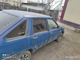 Черногорск 2126 Ода 2003