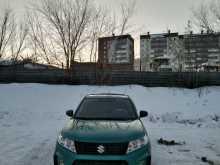 Челябинск Vitara 2019