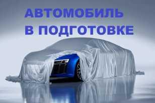 Ярославль Kia Ceed 2018