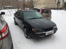Балаково Sprinter 1995