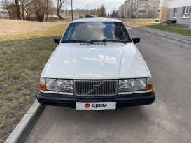 Заречный 940 1991