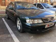 Краснодар Primera 1997