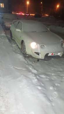 Череповец Celica 1999