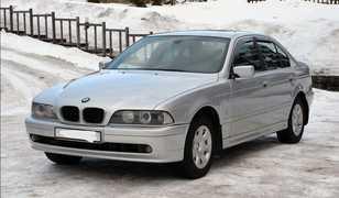 Мурманск 5-Series 2001