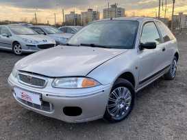 200 1998