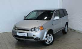 Иваново HR-V 2000