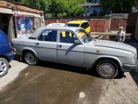 3110 Волга 1998