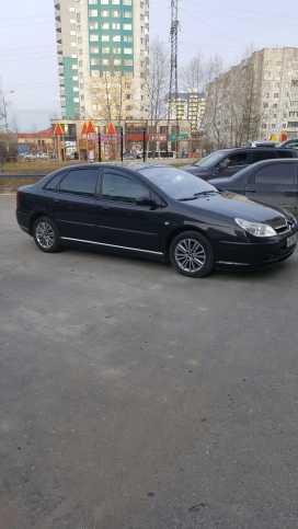 Сургут C5 2005