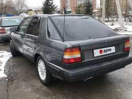 Красноярск 9000 1990