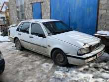 Крымск 460 1993