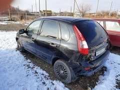Астрахань Калина 2010