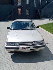 Орел 626 1989
