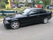 Челябинск M3 1994