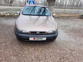 Симферополь Marea 2000