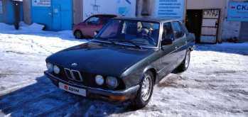 Бийск 5-Series 1986