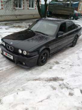Новозыбков 5-Series 1991