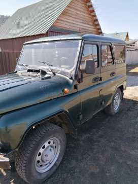 Шебалино 3151 2011