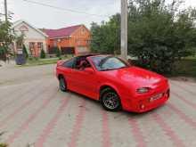 Белореченск 100NX 1991