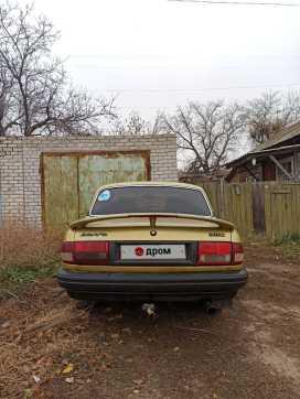 Волгоград 3110 Волга 2003