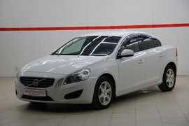 Волгоград S60 2012