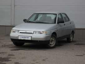 Белгород 2110 2002