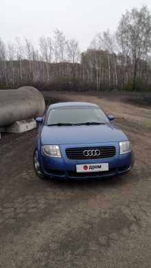 Новокузнецк TT 2000