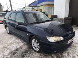 Красноярск 306 2002