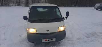 Рубцовск Vanette 2002