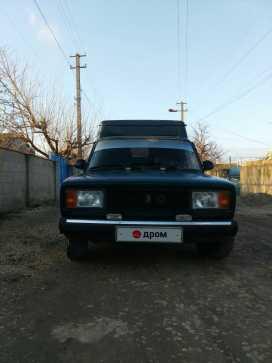 Первомайское 2717 2006