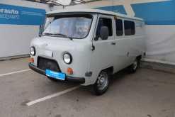 Воронеж 469 2011