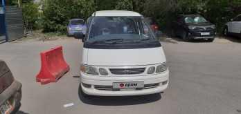 Волгодонск Estima 1998