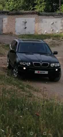 Приютово X5 2000