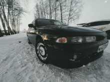 Наро-Фоминск Galant 1996