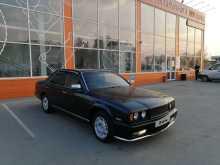Барнаул Gloria 1995