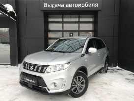 Екатеринбург Vitara 2019