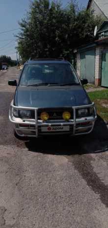 Курск RVR 1993