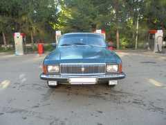 Химки 3102 Волга 1998