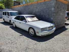 Владивосток Q45 1990