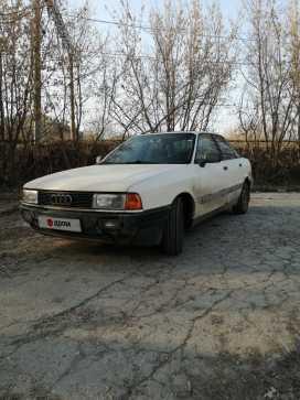 Тольятти 80 1987