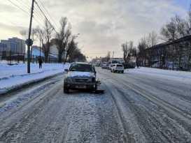 Южно-Сахалинск Kia Sorento 2007