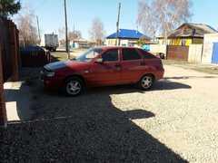 Рубцовск 2112 2001