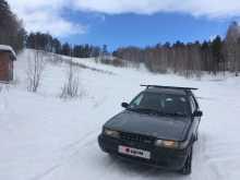 Снежинск Sprinter Carib