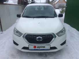 Пермь mi-Do 2017