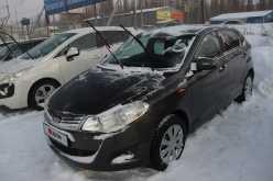 Воронеж Very A13 2012