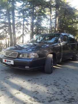 Ялта S70 1997