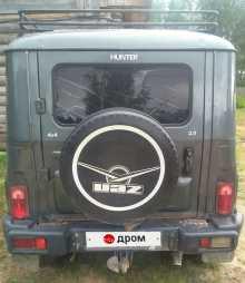 Кадуй 3151 2006