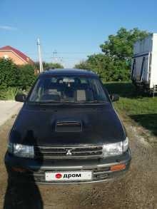 Динская RVR 1995