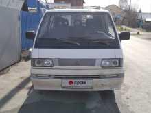 Тюмень L300 1997